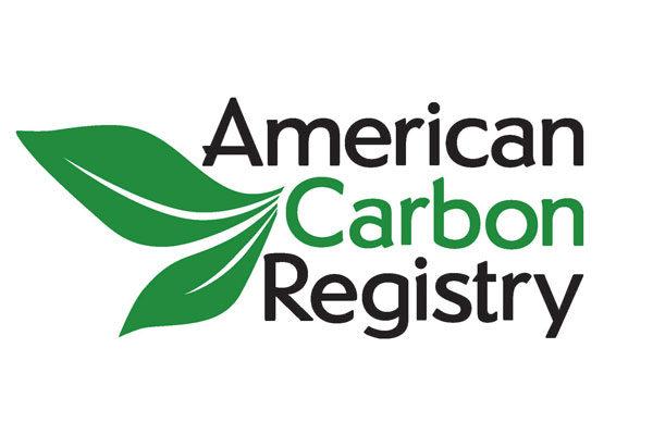 ACR logo