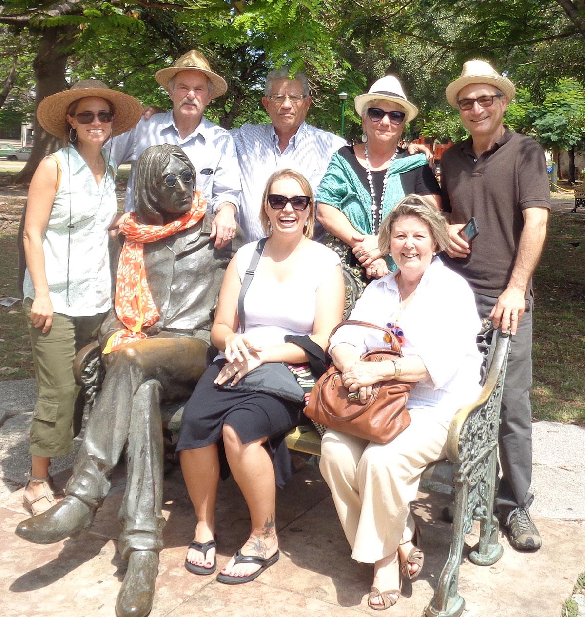 Winrock International » Volunteer Posts