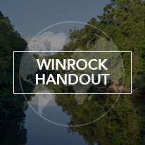 Read About Winrock