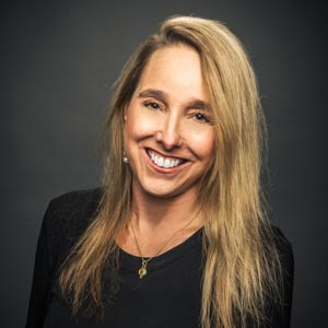 Melissa S. Dann