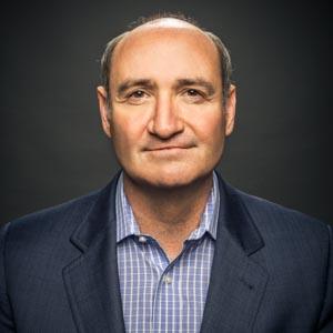 Peter M. O'Neill