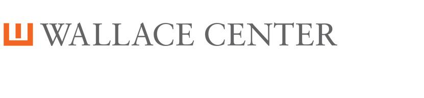 Wallace Center