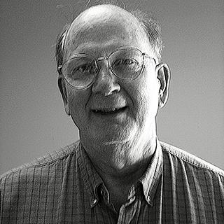 L. Craig Shackelford, Jr.