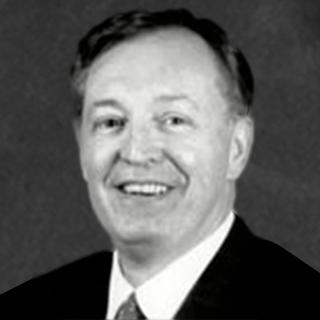 Dan H. Felton III