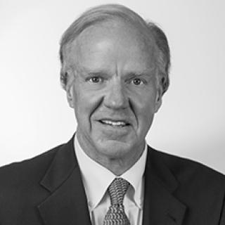John Nees