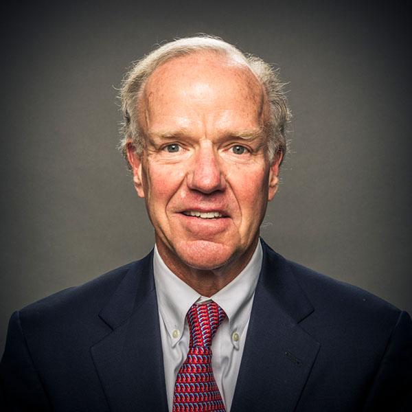 John M. Nees