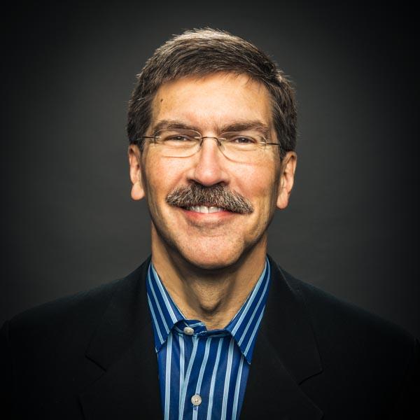 John Kadyszewski