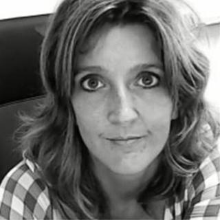 Sara Piazzano
