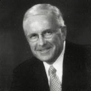 Stephen W. Edwards