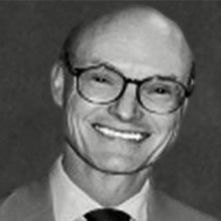 Walter Hussman