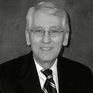 William D. Haught