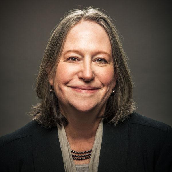 Carol Stoney