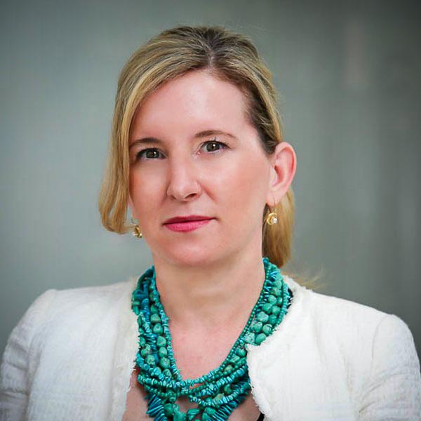 Inga-Elisabeth Hawley