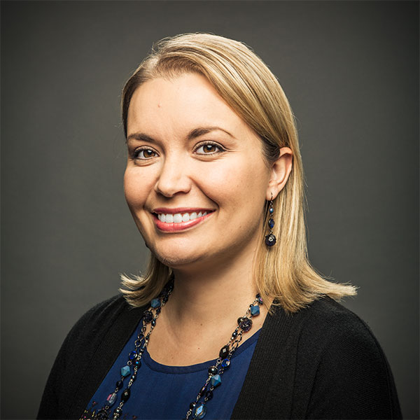 DeAnn McGrew
