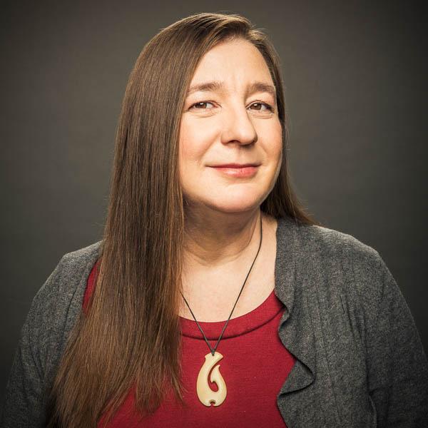 Rachel Conway