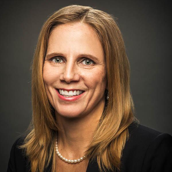 Dr. Sarah Walker