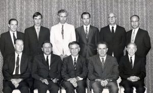 staff_conf_Bali_1970_group_portrait_indoor_ks
