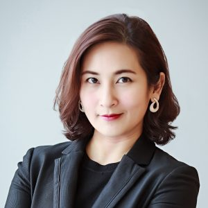 Connect with Karndee on Twitter.Connect with C asean on Twitter.Connect with C asean on Facebook.