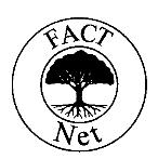 FACTNet