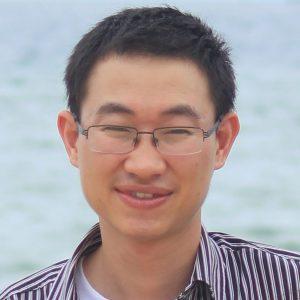 Tri+Nguyen