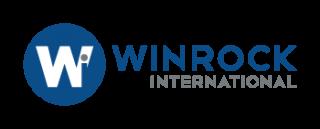 Winrock-logo_350px_trans_WhiteW