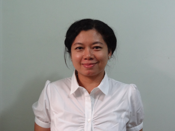 ai-thanda-kyaw
