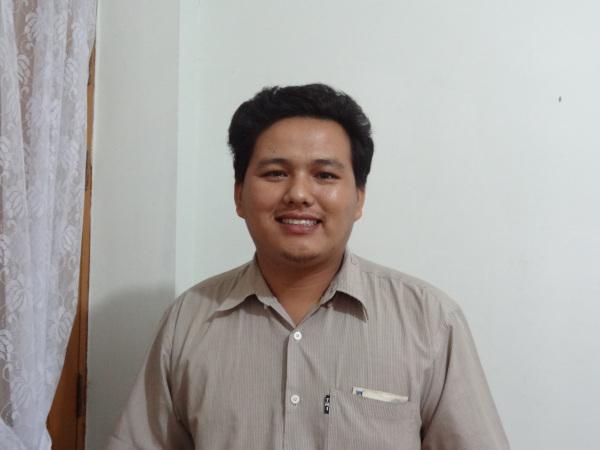 dr-thet-khaing