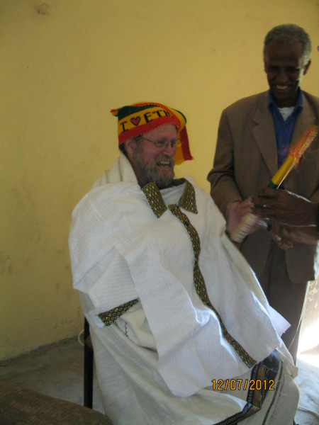 ed-levi-gift-from-the-host-cultural-cloth
