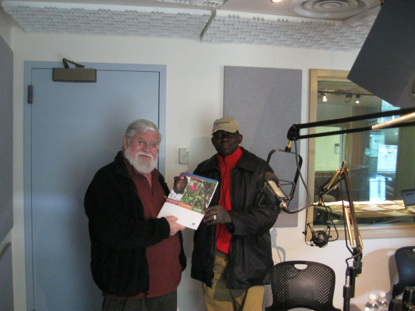 giving-wi-brochure-to-radio-ktoo