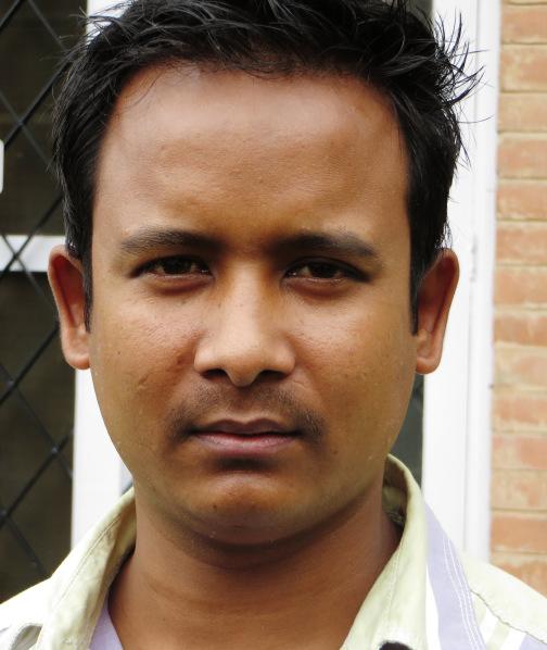 mr-mahendra_adminfinance