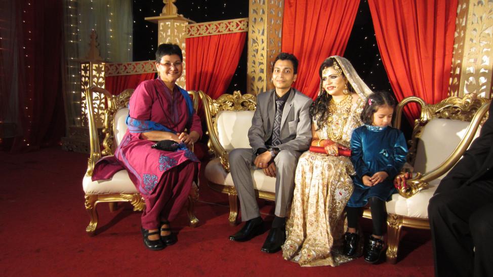 silvana-and-wedding-couple