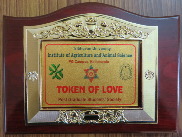 token-of-love-for-nep184-volunteer-susan-from-trainees