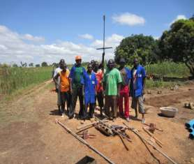 mus-meets-local-needs-for-clients-and-create-jobs-for-local-private-enterprises-driller-bado