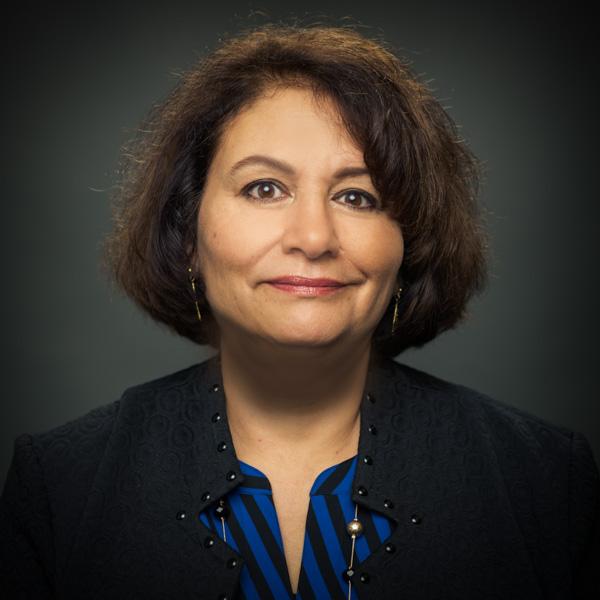 Malika Magagula