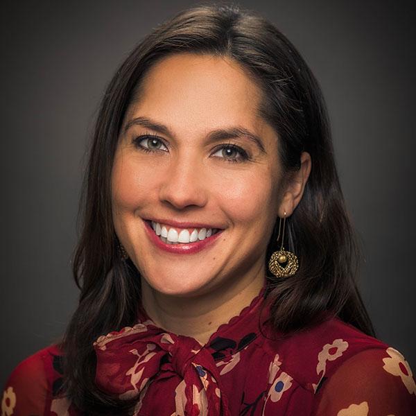 Julie Lasseter