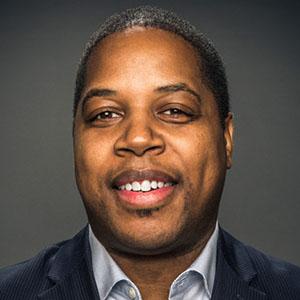 Dr. Christopher M. Jones
