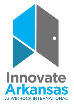 Innovate Arkansas