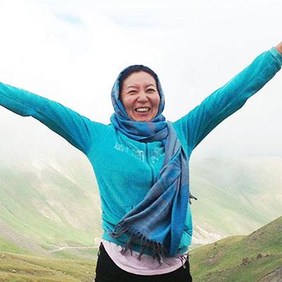 Safe Migration in Central Asia 6920-RFA-01