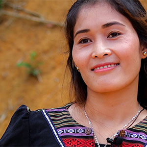 Protecting Nature and Preserving Livelihoods in Vietnam